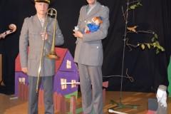Franz und Patrik 3