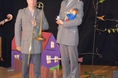 Franz und Patrik 4